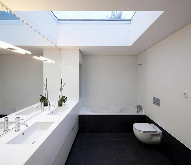 espejos de baño grande