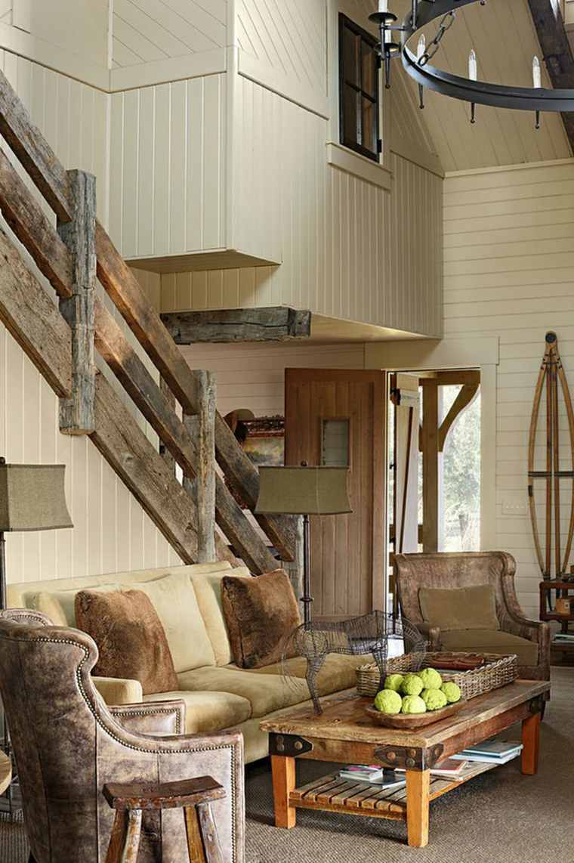 estupendo diseño interior moderno