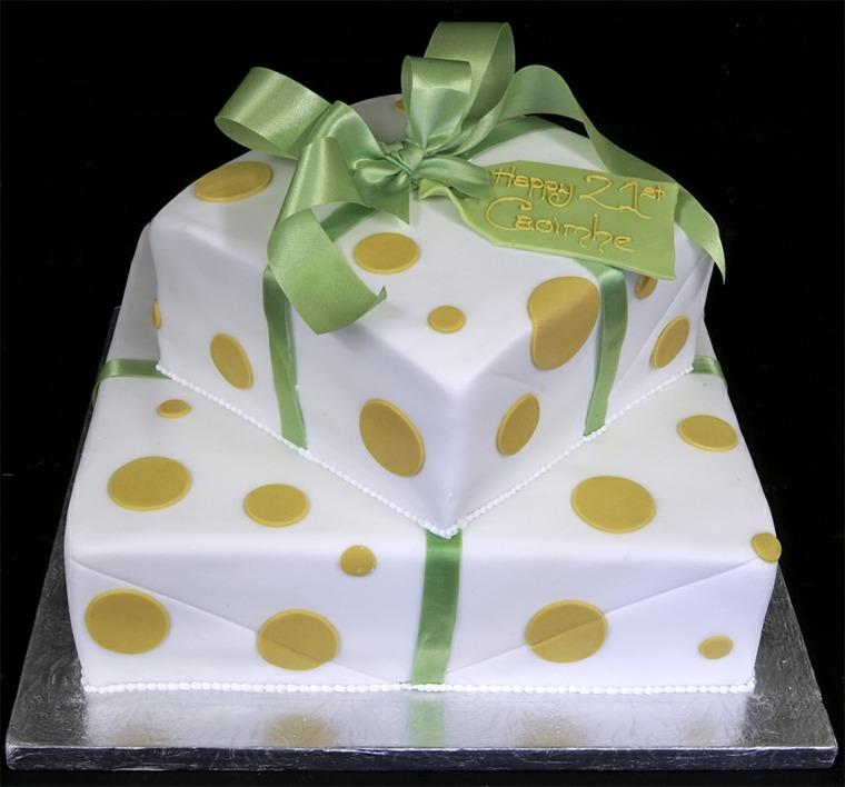 regalos decoraciones muestras variadas en estilo