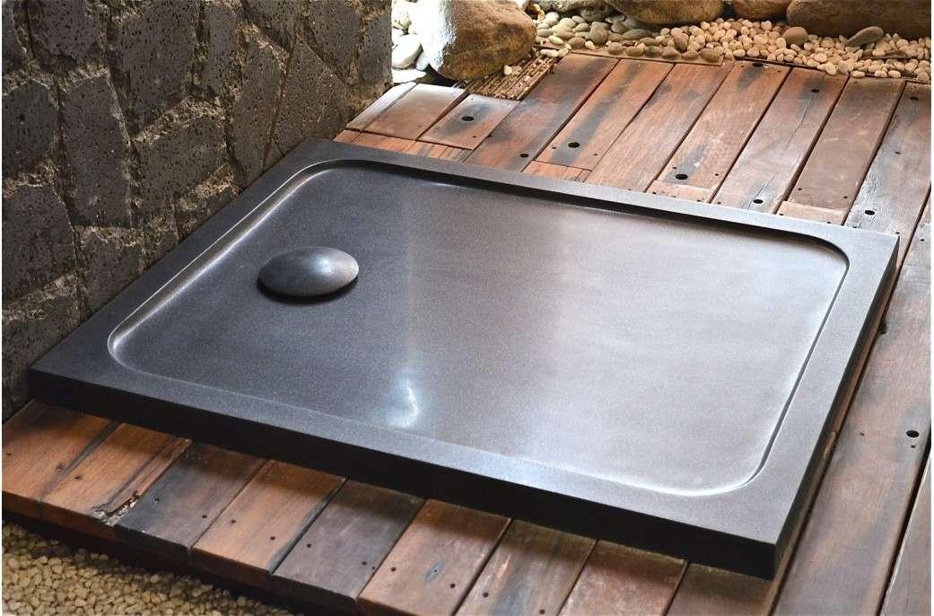 Como hacer un plato de ducha de obra en varios sencillos pasos