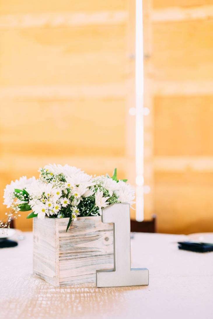 ideas-originales-para-bodas-centro-mesa-estilo