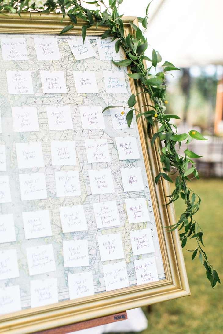 ideas originales para bodas entrada recepcion lugares invitados moderno