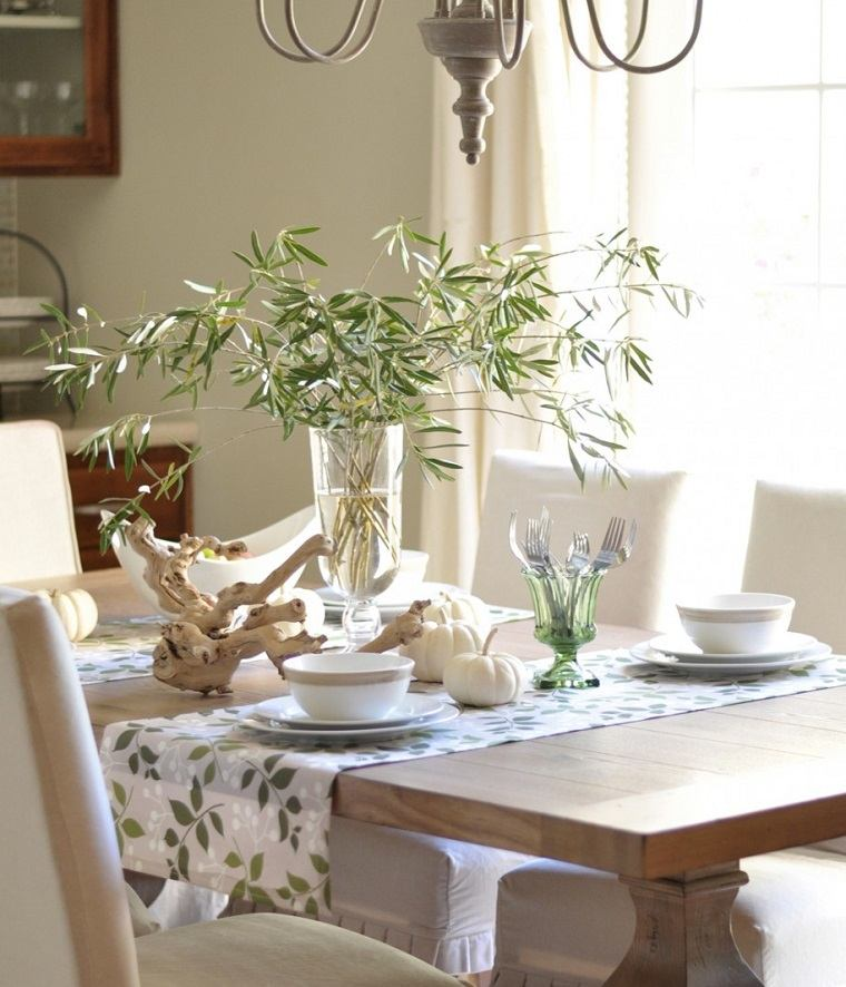 centro ramitas olivo