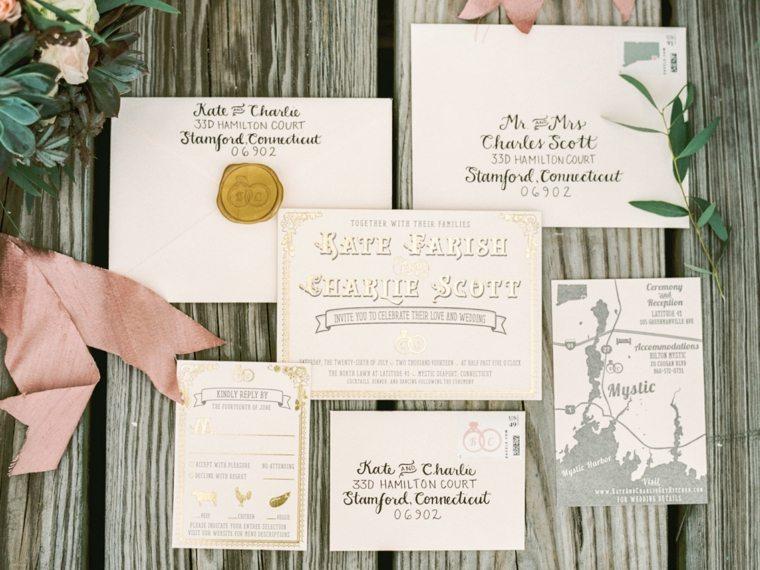 invitaciones de boda diseño