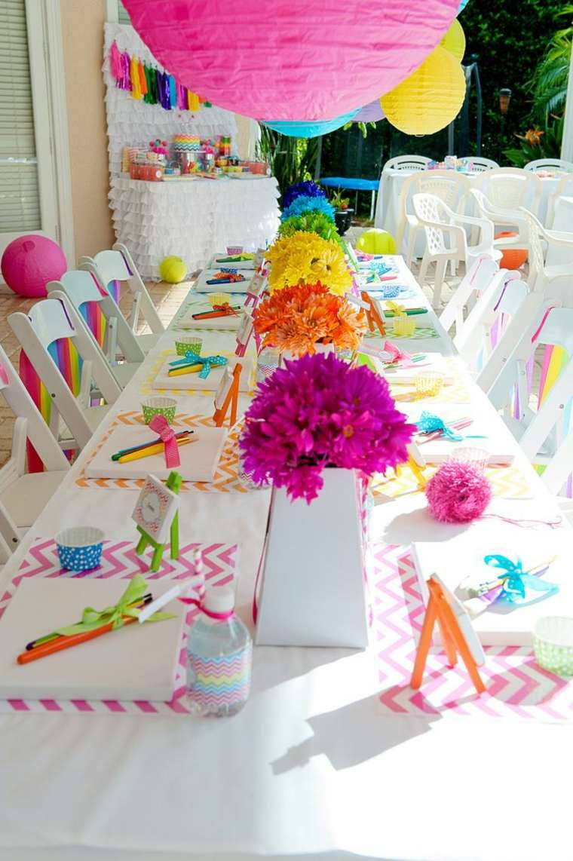 mesas dntrps divertidas especiales muebles
