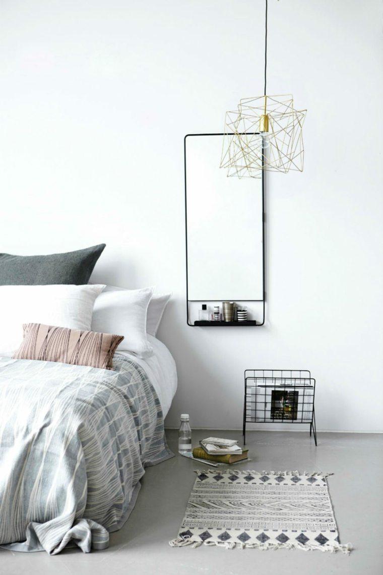 minimalista conceptos convencional moderno listones