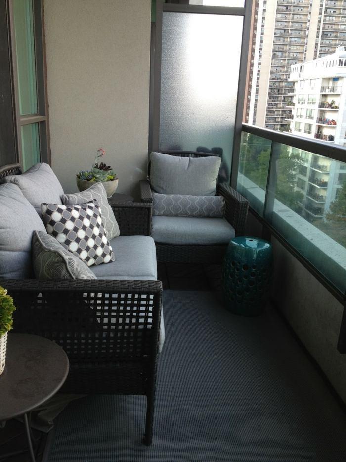 minimalista grises muebles decoraciones comedores