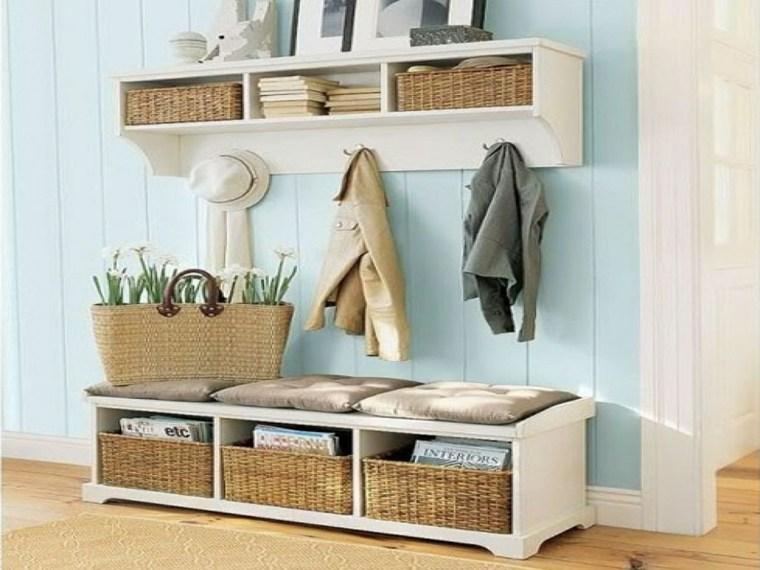 Entraditas baratas muebles para la decoraci n de los - Muebles entrada baratos ...