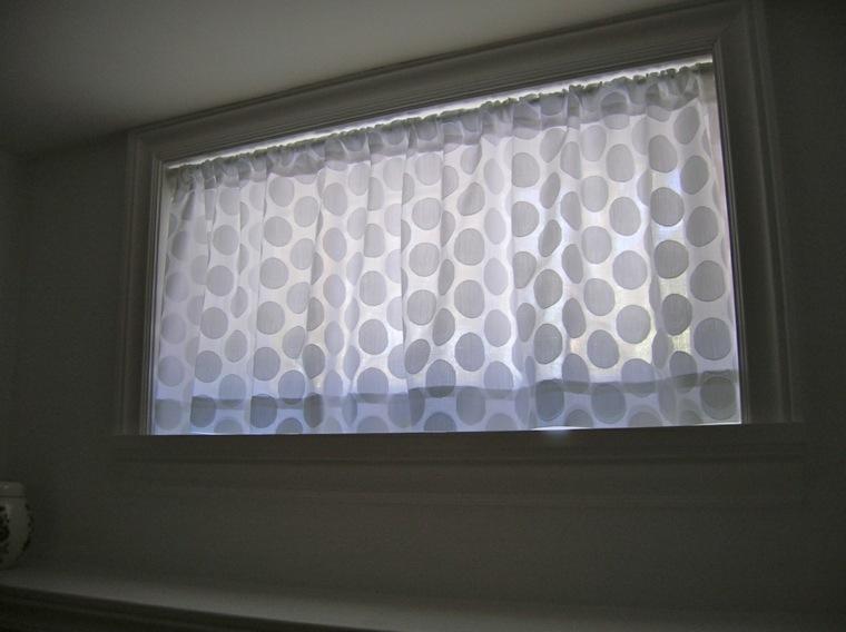 opciones medida ventanas efectos materias