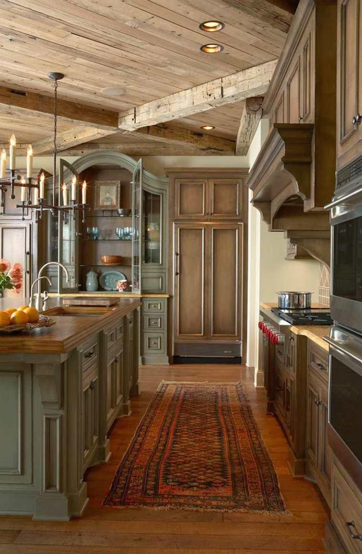 origial diseño cocina moderna