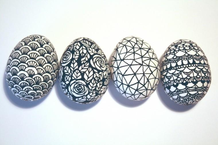 bonitos diseños decoración