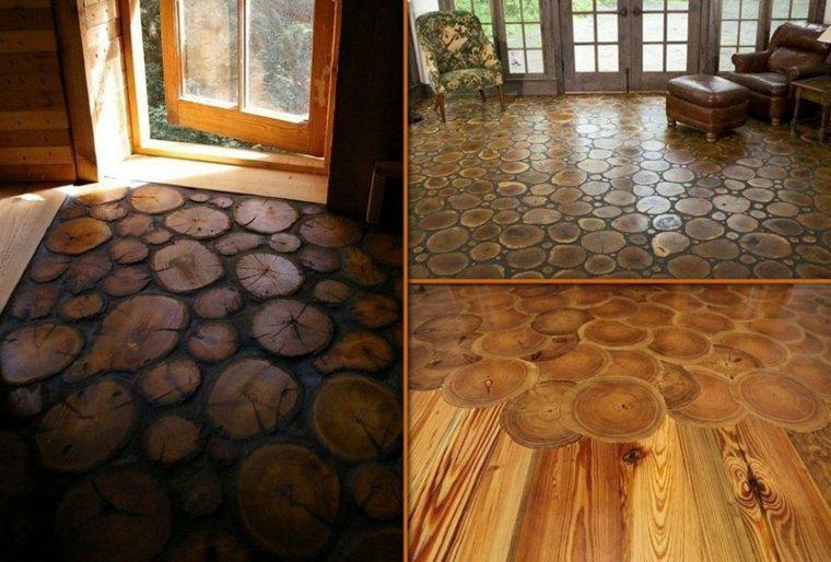 pavimentos rsticos para interiores
