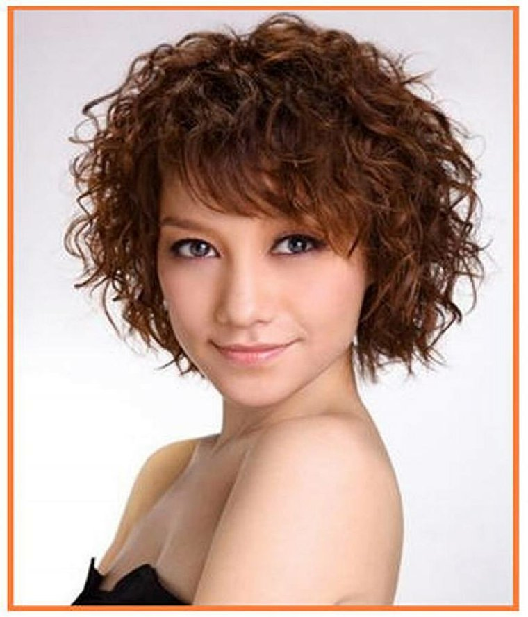 peinados para pelo corto fáciles mujeres