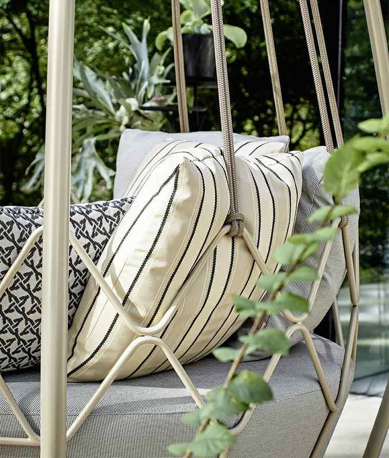 original diseño sillón