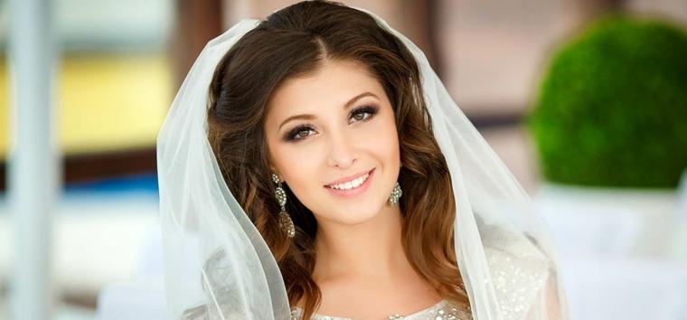 recogidos informales para bodas