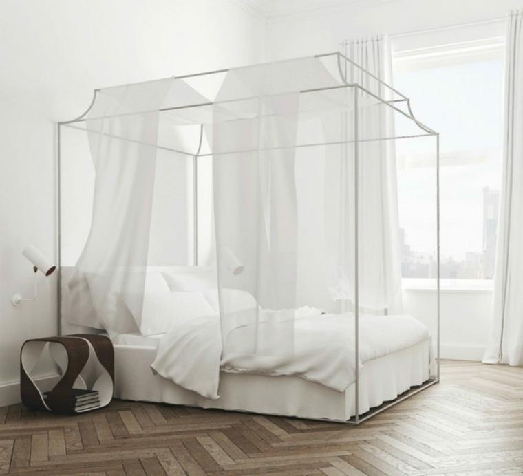 romantica special conceptos muebles ideas