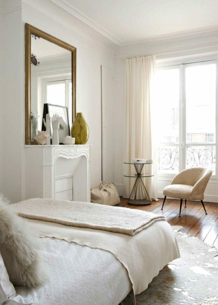 rosa cortinas colores estilos muebles materiales