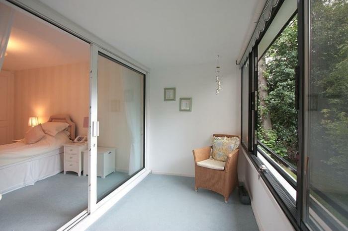 salidas habitacion sillones naturales calidos