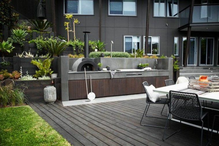 suelos madera conceptos modernos especiales suelos