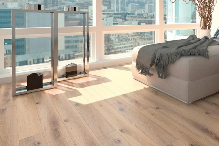 Suelos r sticos interior para decorar vuestras casas - Suelos baratos para interior ...