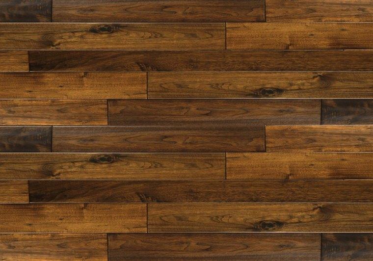 suelos rústicos interior decoración