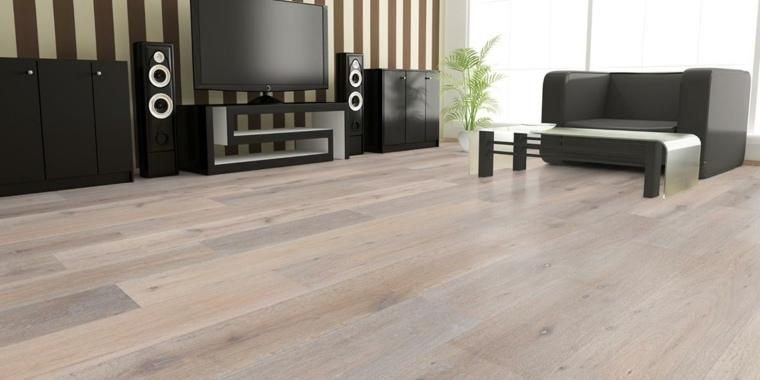 Suelos r sticos interior para decorar vuestras casas for Suelo economico para interior