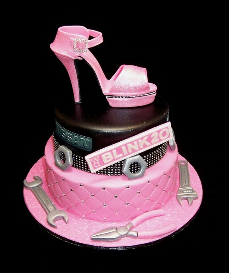 imagenes de chicas escort tarta de crema