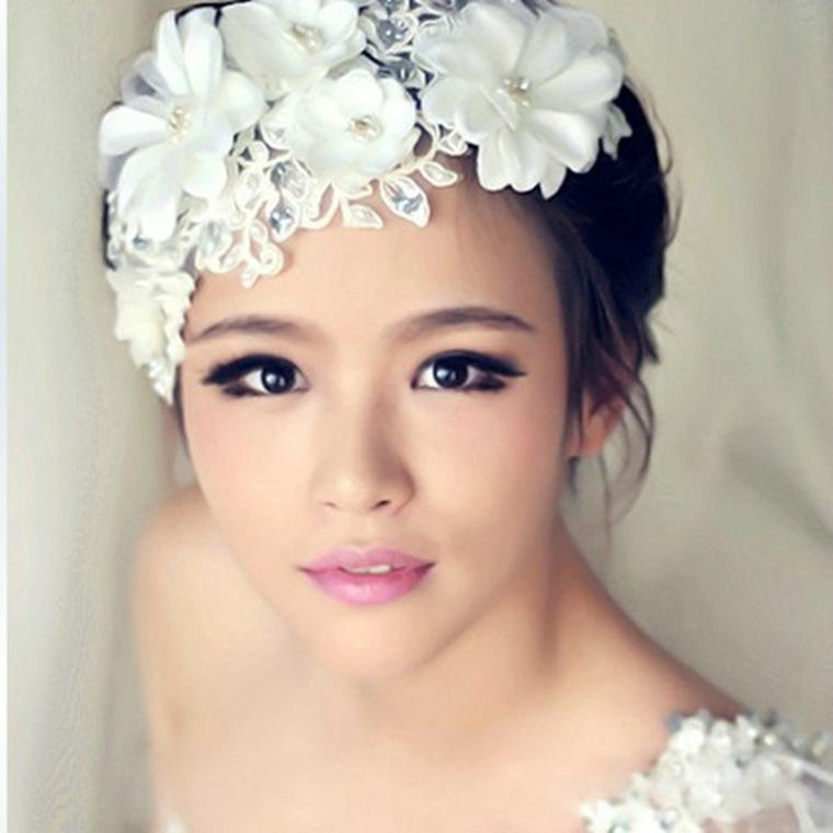 turbantes para bodas mujer