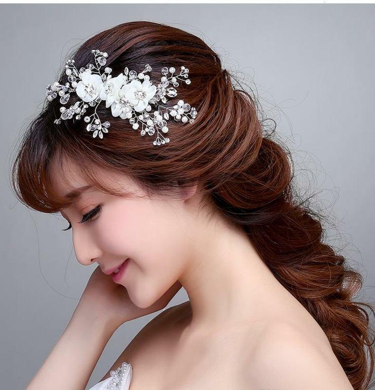 turbantes para bodas mujeres elegantes