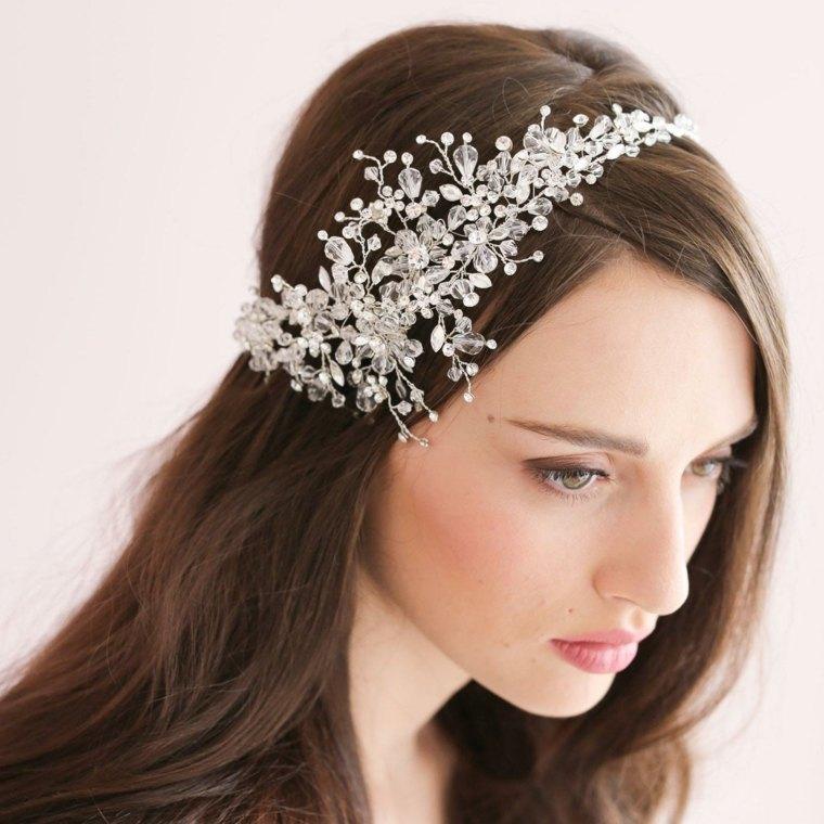 turbantes para bodas mujeres orginales