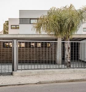 Vallas Metalicas De Jardin Gallery Of Low Maintenance Front Yard