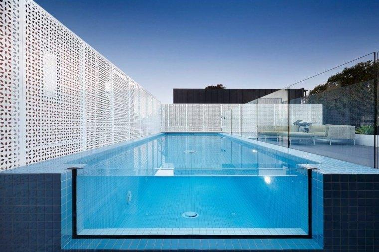 Vallas de madera para piscinas good cercado de madera for Vallas metalicas para piscinas
