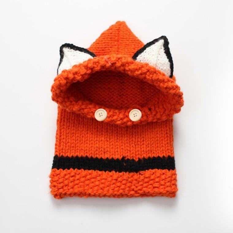 zorro conceptos diseño especial munecos lana