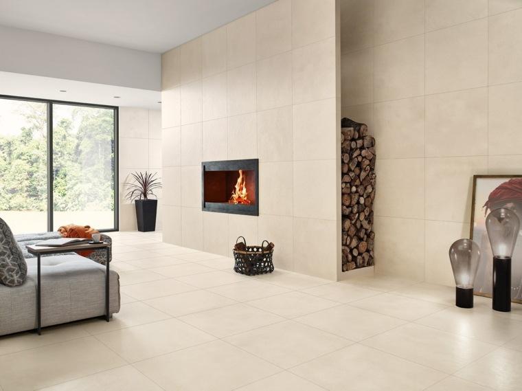 Tipos de suelos de interior y c mo elegir la mejor opci n - Suelos baratos para interior ...