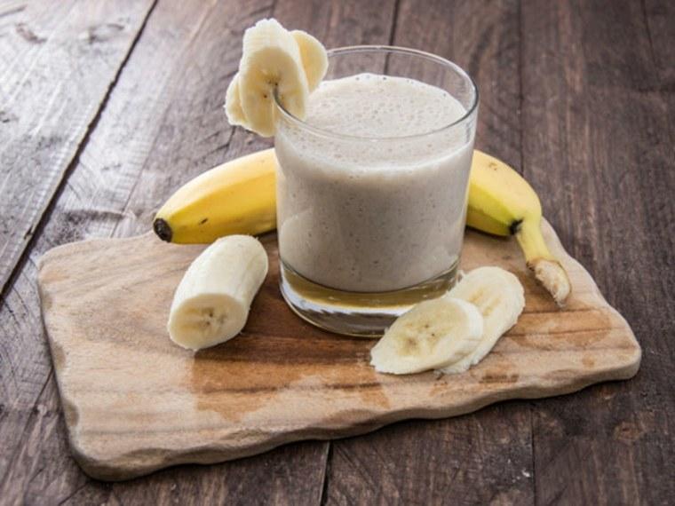 bananas especial recuperacion conceptos mesas