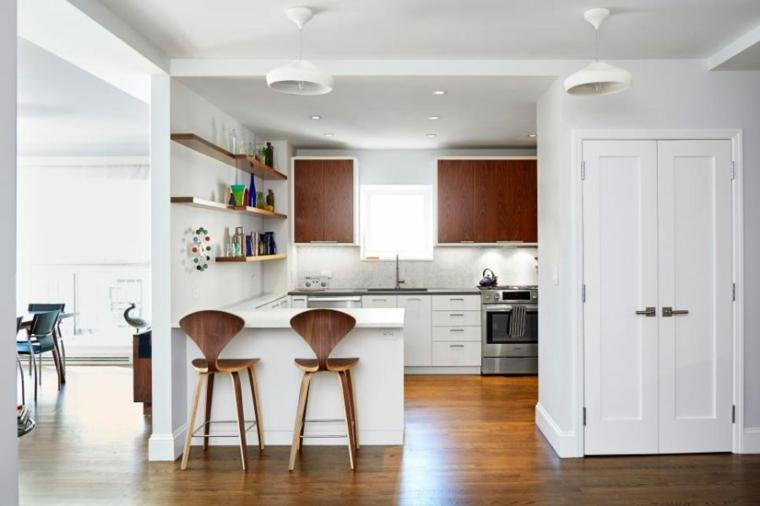 blanca tradicional conceptos muebles pisos materiales