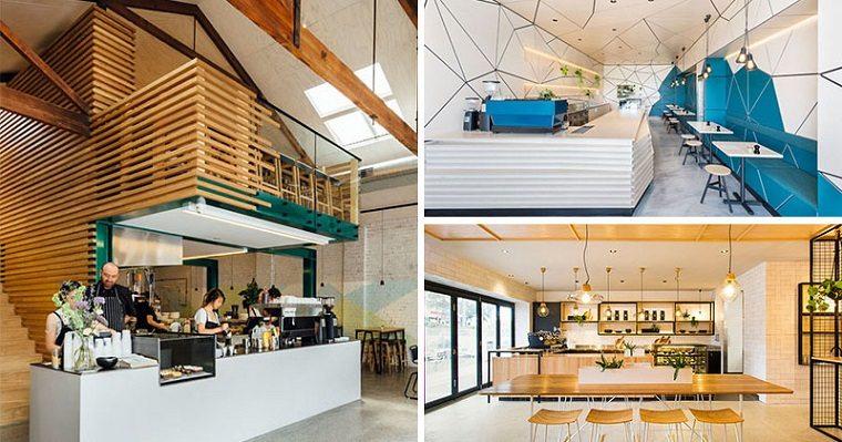 cafeterias-con-encato-varios-lugares-originales