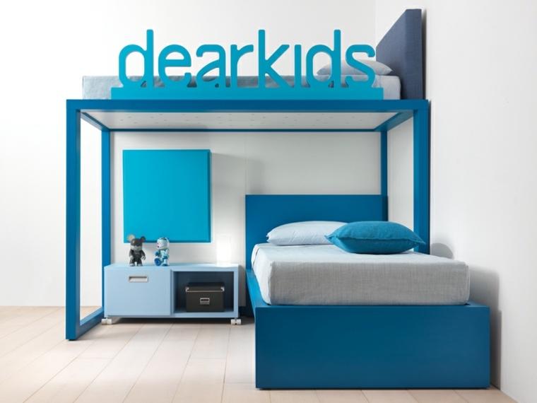 camas infantiles-coleccion-boxer-dearkids