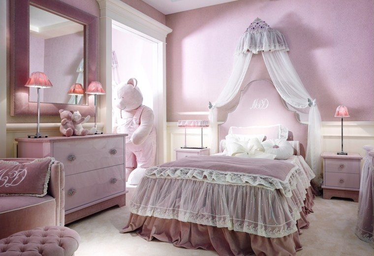 camas-infantiles-diseno-dolfi