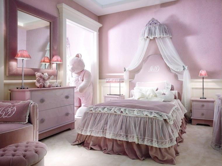 camas infantiles-diseno-dolfi