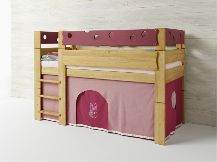 camas infantiles-diseno-original