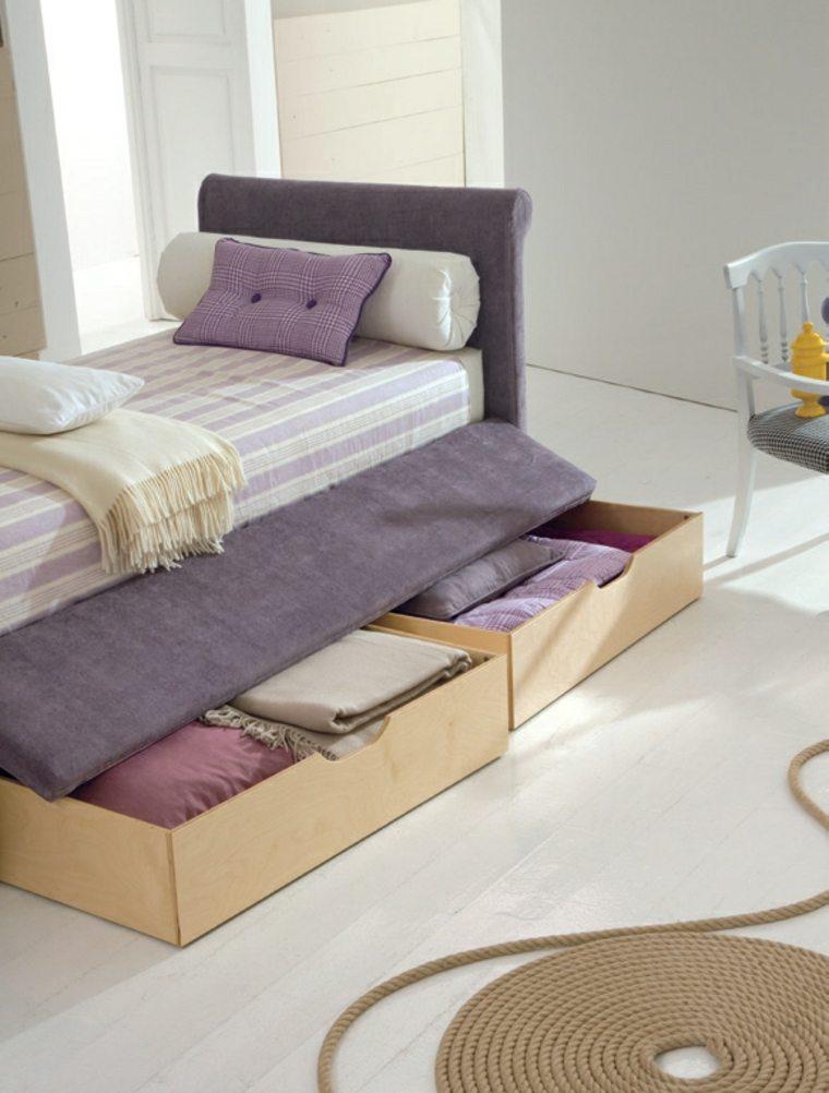 camas infantiles-opciones-chicas-Twils