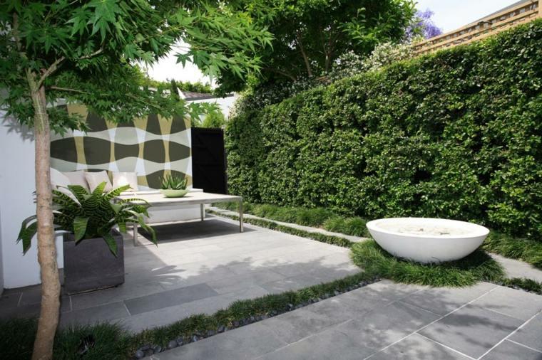casa-jardin-creativo-contemporaneo-fresco-imagen-verticales