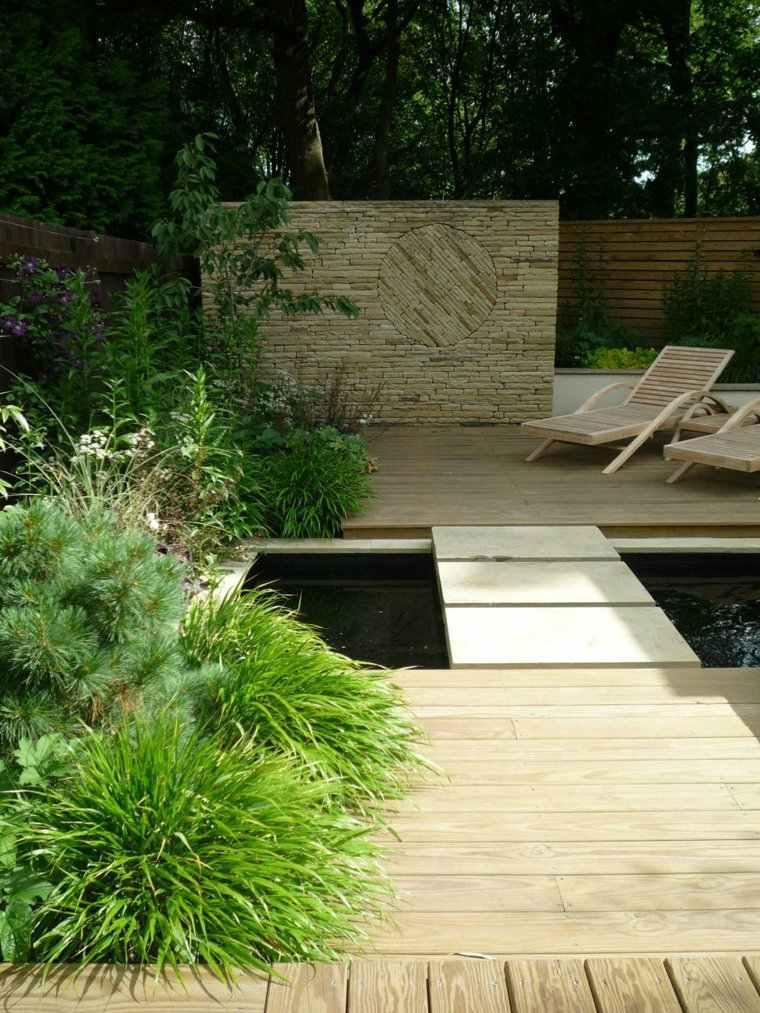 casa-jardin-descanso-fresco-aire-libre-muros