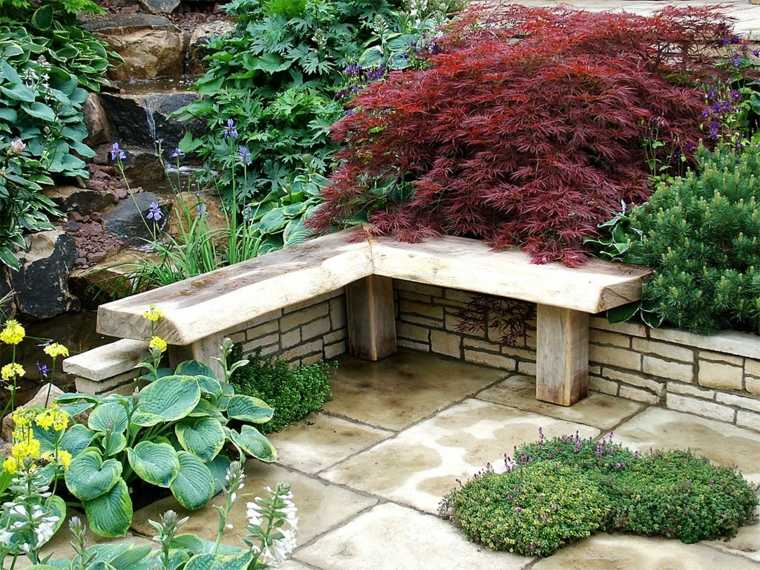 casa-jardin-madera-maciza-especial-conceptos-salones