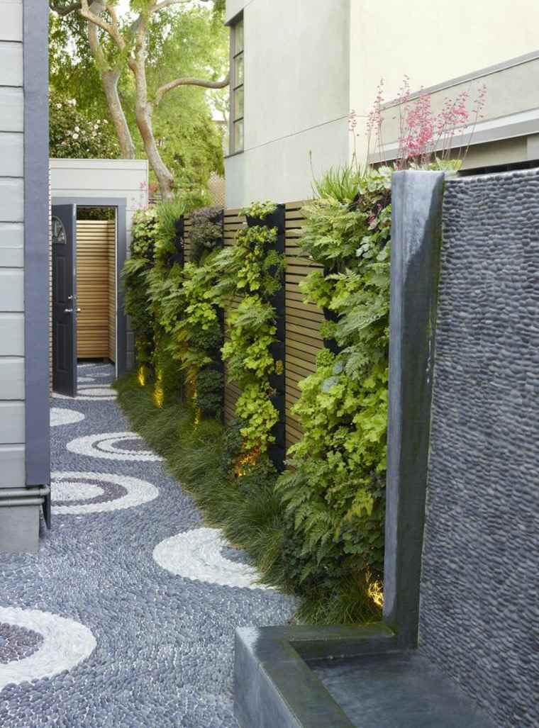 Casa jardin y los secretos para lograr ambientes armoniosos for Raschella casa jardin