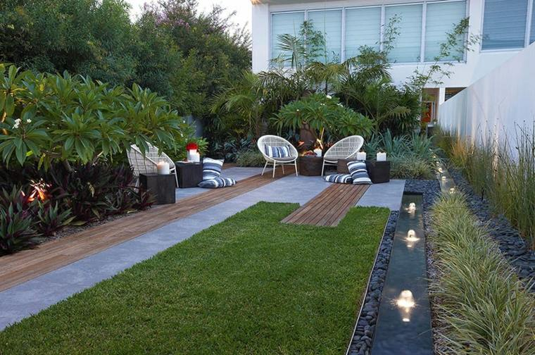 casa-jardin-rocas-luces-suelos-especiales-acentos-suelos