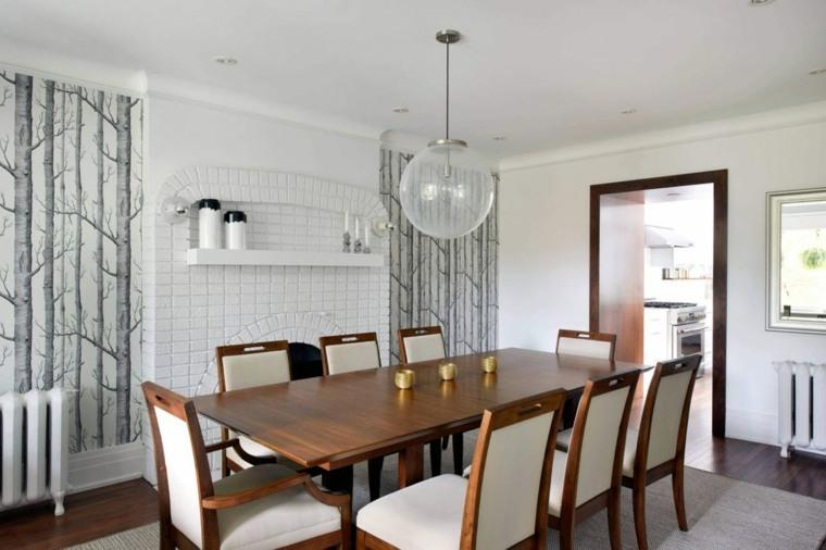 Casas elegantes y muy modernas en ottawa de gordon weima for Casas modernas por dentro