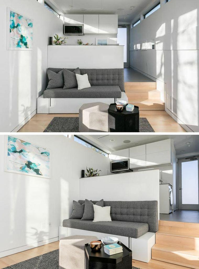 sala estar sofá