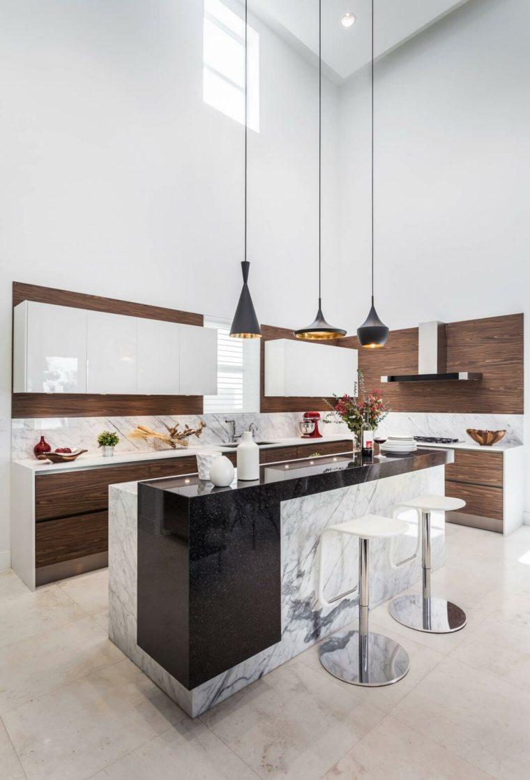 cocinas diseno stylehaus design ideas